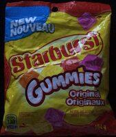 Gummies - Produit - en