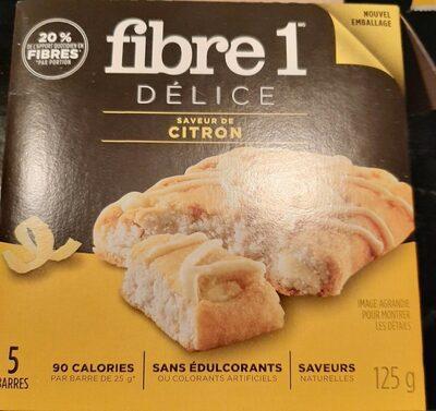 fibre 1 - Product - en