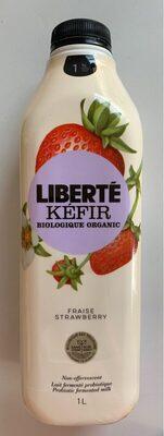 Kéfir - Produit - fr