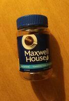Maxwell House - Produit - fr