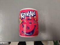 Kool Aid Cherry 🍒 - Produit - en