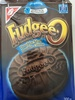 Fudgee-o - Product
