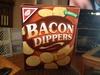 Bacon Dippers - Produit