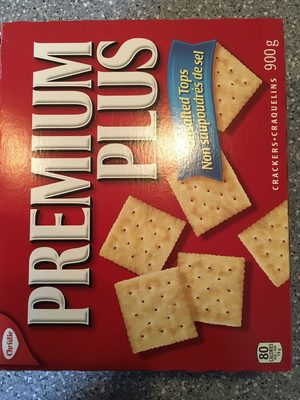 Premium plus - Produkt - fr