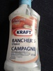 Rancher's choice - Product