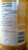 Beurre d'Arachide Velouté - Product