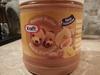 Beurre d'arachide - Produit
