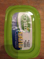 Crystal Margarine - Produit - en