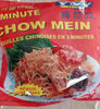 show mein - Product
