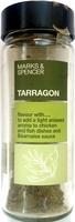Tarragon - Product