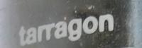Tarragon - Ingredients