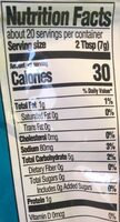 Homestlye Cut Seasoned Croutons - Nutrition facts - en