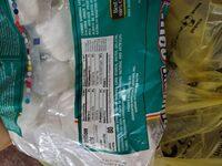 best choice jumbo marshmallows - Ingrediënten - en
