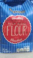 Self-Rising Flour - Product
