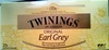 Original Earl Grey - Produit