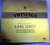 Original Earl Grey - Produit