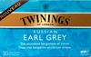 Russin Earl Grey - Product