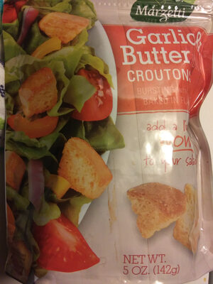Croutons - Product - en