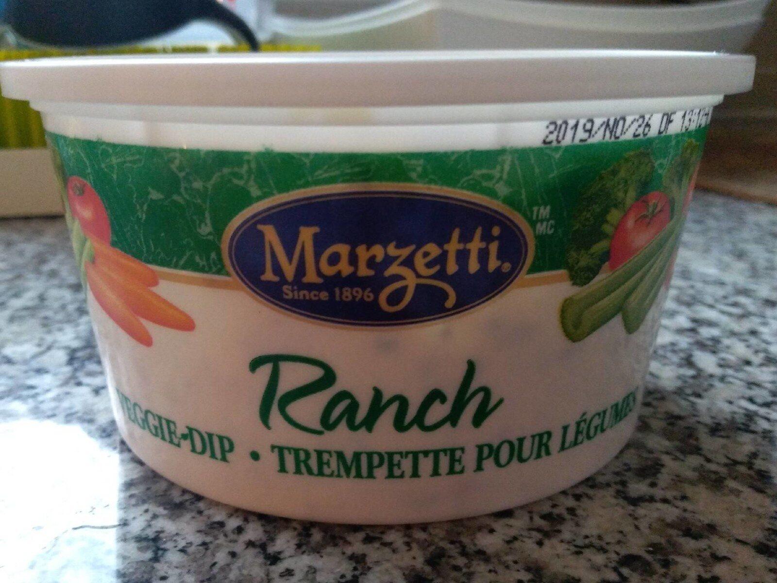 Trempette pour légumes - Produit - fr