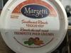 Marzetty ranch du sud ouest trompette - Product