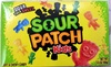 Sour patch kids soft candy kids fat free60x3.5 oz - Product