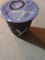 YQ by Yoplait Blueberry Yogurt-Made with Cultured Ultra-Filtered Milk - Ingredients - en