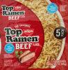 Ramen Noodle Soup - Produit