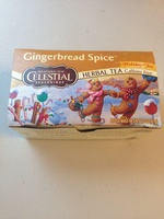 Gingerbread Spice - Product