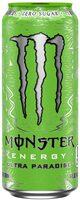Monster ultra paradise energy drink - Product - en
