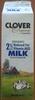 Milk - Product