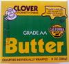 Grade AA Butter - Produit