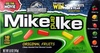 Mike and Ike - Product