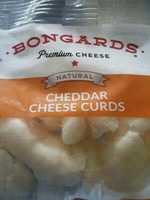 bongards - Product - en