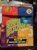 Bean Boozled 4th ed. - Product