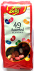 49 assorted flavors - Product