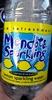 Mendota Sparkling - Produit