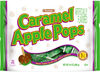 Green Apple Candy With Chewy Caramel - Product
