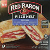 Pizza Melt - Pepperoni - Product