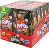 Hello Panda, Chocolate Creme Filled Cookies - Product