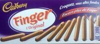 l'Original finger - Product - fr