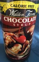 Syrup - Product - en