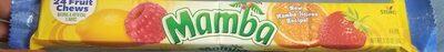 Mamba - Product - en