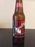 Cock 'n Bull Ginger Beer - Product - en
