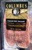 Italian Dry Salame - Product