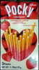 Pocky Strawberry - Product