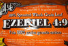 Ezekiel 4:9, Sprouted 100% Whole Grain Bread - Product