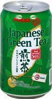 Japanese Green Tea - Produk - fr