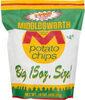 Potato Chips - Product