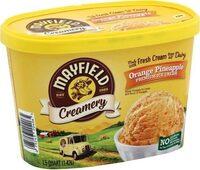 Premium Ice Cream - Product - en