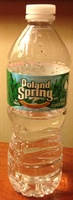 Poland Spring Water - Product - en